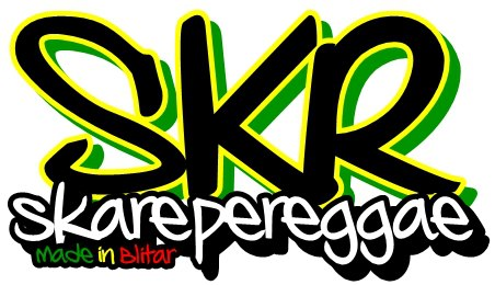 SkarepeReggae - Message For Vivi.mp3 [ Download ]