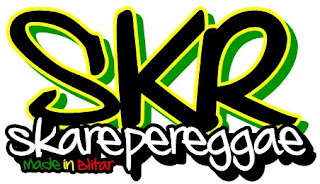 Download Lagu SkarepeReggae