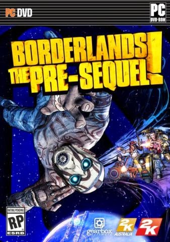 http://www.world4free.cc/2014/10/borderlands-pre-sequel-2014-pc-game.html