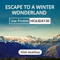 Holiday30-nearbuy-deals-banner