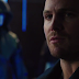 Divulgado trailer da PaleyFest 2015 de Arrow