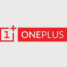 Review OnePLus One 64gb en Español: primera parte, review oneplus one en español, oneplus one invitaciones gratis