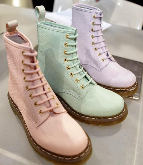 Jual Sepatu Wanita Murah