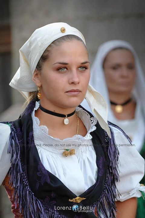 sardinia girls The name sardinia is a girl's name of italian origin sardinia and is often added to user-created lists like unusual girl names and discussed in our forums with posts.