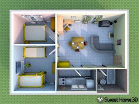 kolom-inspirasi.blogspot.com
