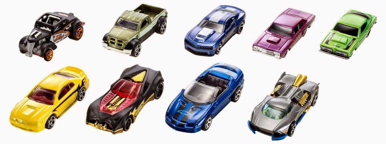 Little People S Race Car Set