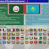 KTT Menteri Tenaga Kerja OKI Hasilkan  Deklarasi Jakarta
