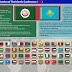 Negara-negara OKI Latih Pekerja Palestina