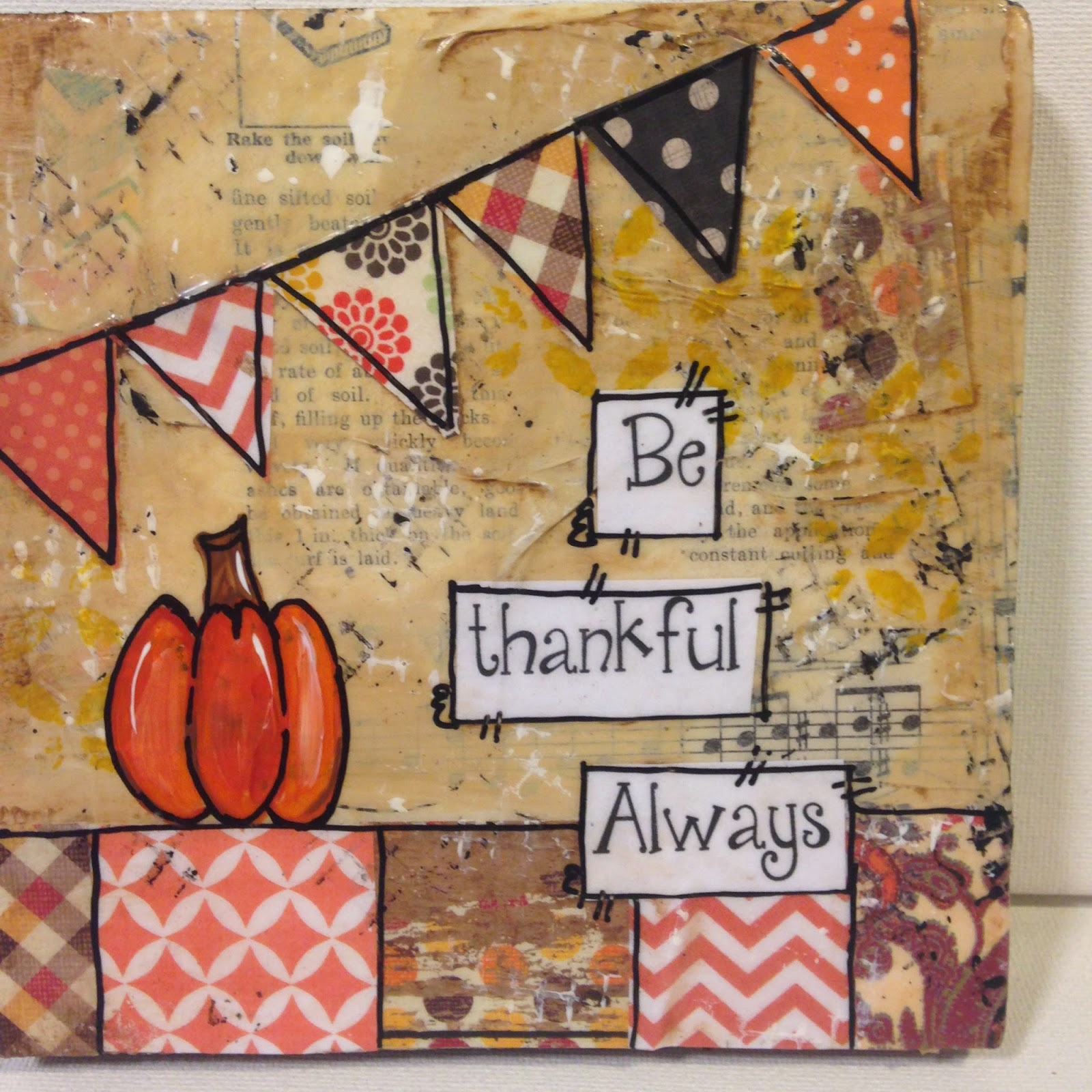 pumpkins, fall items, fall canvas painting, fall painting
