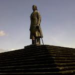 Monumen Panglima Besar Jend Sudirman