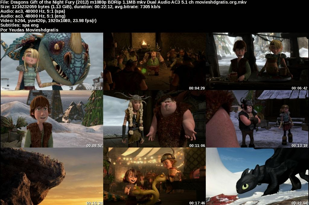 Image Result For P Movies Dual
