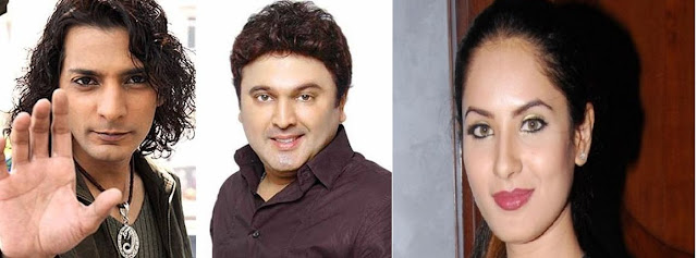 Yugesh Sarkar Magic Show Sab Tv Upcoming Program Plot |Cast |Timing |Title Song |Pooja Bannerji