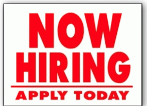 Warehouse Worker Jobs!