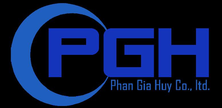 Công ty TNHH Phan Gia Huy tuyển dụng (15/01/2015)
