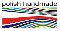 Polish Handmane Quality Certificate