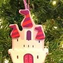 http://www.krisztinawilliams.com/2013/12/easy-diy-princess-christmas-ornaments.html