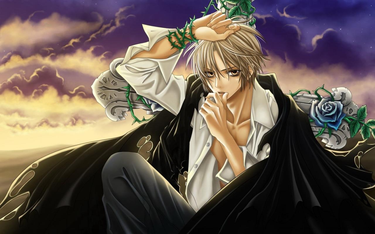 http://3.bp.blogspot.com/-mj_1G82J5tA/T5oq9VZZ7pI/AAAAAAAAA50/OYpvc5os8M0/s1600/Cool_Anime_Boy_Wallpaper_1280x800_wallpaperhere.jpg