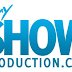 MyShowProduction : devenez e-producteur de concerts !
