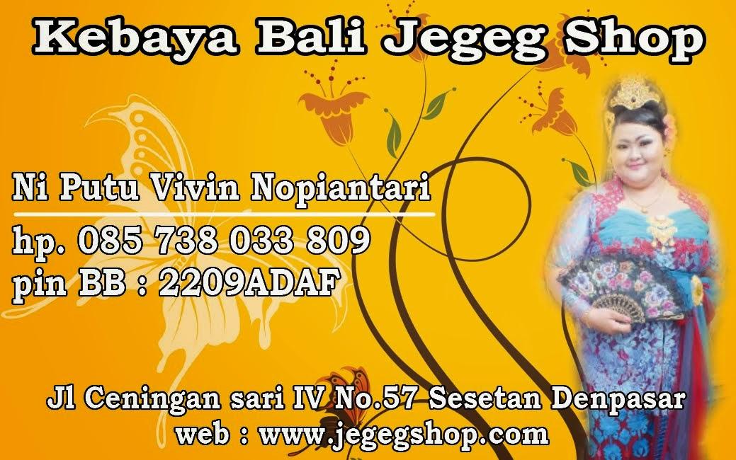 Jegeg Shop