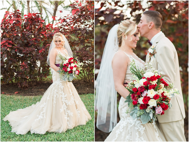 sonoma house wedding boca raton florida photographer