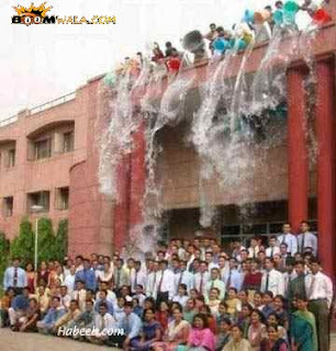 Funny Bangla Pictures University Police