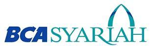 Lowongan Kerja Bank Februari 2013 - Logo BCA SYARIAH