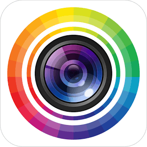 PhotoDirector Premium - Photo Editor App 4.1.1 APK