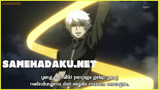 Download Video Film Anime Code Breaker 8 Terbaru, Code Breaker, Download Code Breaker 8 Subtitle Indonesia.MKV.MP4.3GP