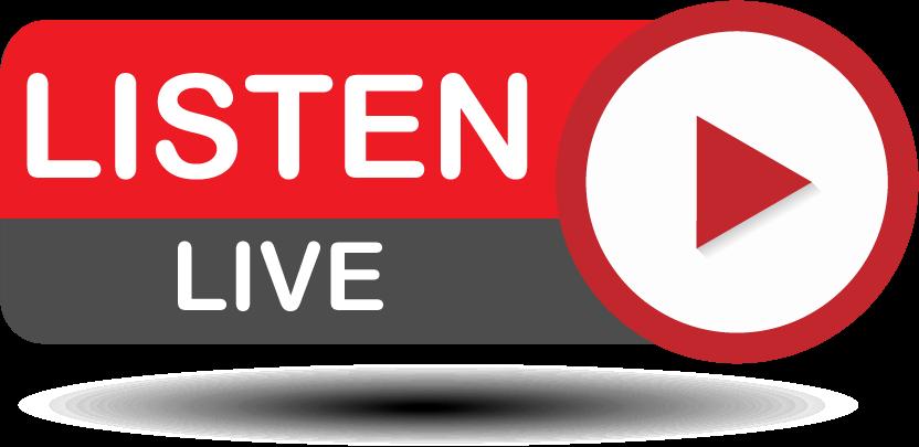 Κάντε κλικ και ακούστε το Studio A13 Radio Live