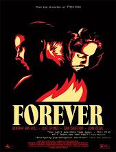 Forever (2015) [Vose]