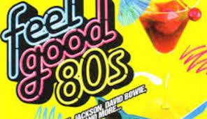 Daftar Lagu lagu Era 80an