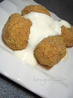 sweet-cottage-cheese-dumplings
