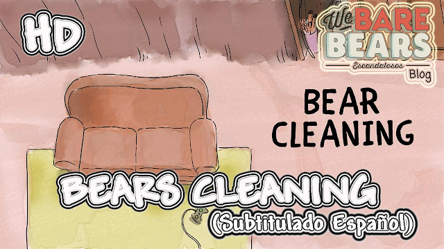 http://webarebears-escandalosos.blogspot.com/p/t1-corto-1-we-bare-bearsescandalosos.html