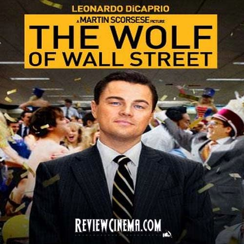 "<img src=""The Wolf of Wall Street.jpg"" alt=""The Wolf of Wall Street Cover"">"