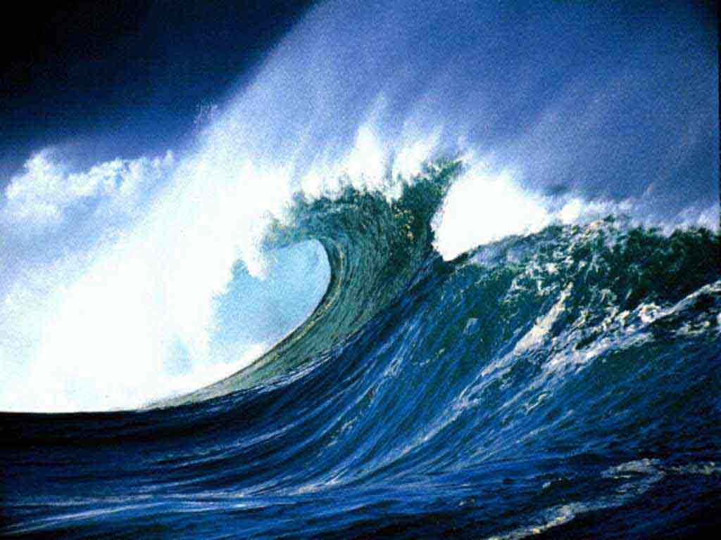ocean waves wallpapers hd wallpapers pics