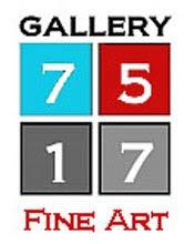 Gallery75-17