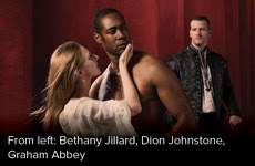 2013 Stratford Festival #7