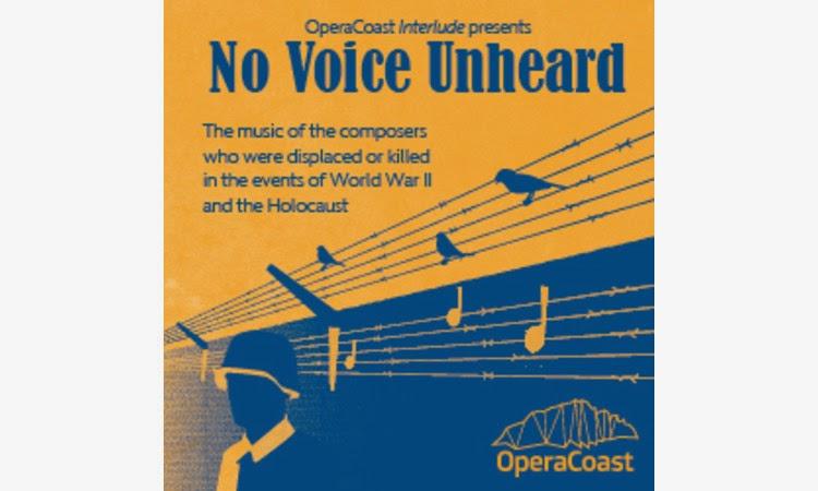 No Voice Unheard