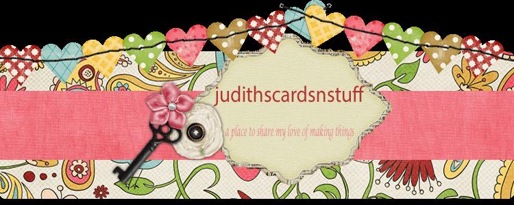 judithscardsnstuff