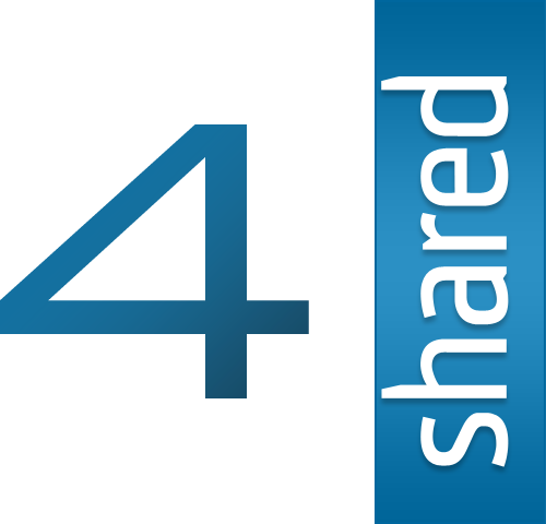 4shared_logo.png