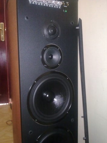 Image Result For Bass Speaker Pecah