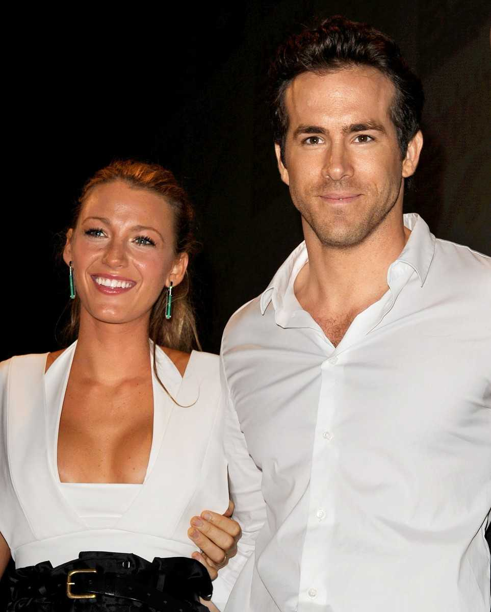 blake lively and ryan reynolds dating Actual footage from the first date with my wife tried to surprise her and totally forgot i was a fucking sharkpictwittercom/7axuauyh2e the media could not be played 3:51 pm - 24 jun 2016 121,738 retweets 288,320 likes celina iredheadfrita katherine♡ sk8teboy97 jacaranda del gissel yaboysimms myra h.