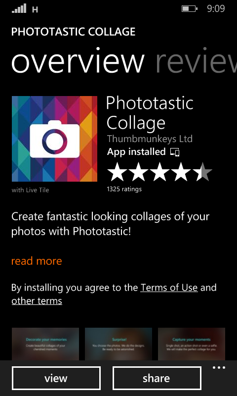 Phototatic windows phone, Setting, tools, upgrade, windows, mobile phone, mobile phone inside, windows inside, directly, setting windows phone, windows mobile phones, tools windows, tools mobile phone, upgrade mobile phone, setting and upgrade, upgrade inside, upgrade directly