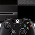 """Microsoft deu ao """"Chefe"""" de GTA 5 A demo de sua Tecnologia de Realidade virtual"""
