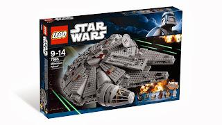 http://shop.lego.com/en-US/Millennium-Falcon-7965