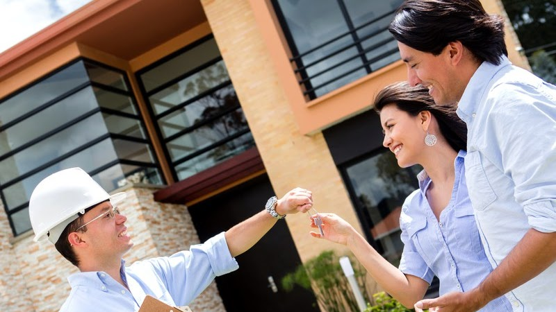 First-time Home Buyer Grant - House Buyers