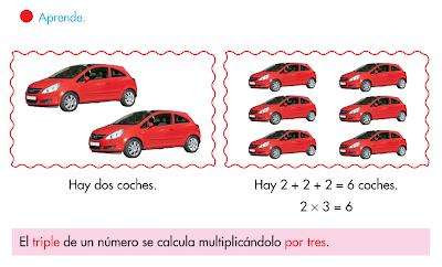 http://www.primerodecarlos.com/SEGUNDO_PRIMARIA/tengo_todo_4/root_globalizado5/ISBN_9788467808810/activity/U04_145_01_AIn/visor.swf