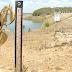 Previsão confirma risco de seca ser uma das maiores da história