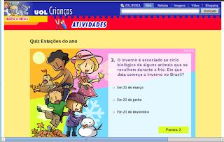http://www.atividadeseducativas.com.br/index.php?id=5046