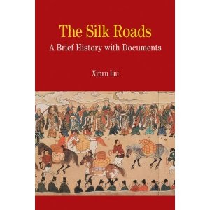 an introduction to the history of hellenism on the silk road History of silk production the introduction of silk culture to america 954 storrs road storrs, ct 06268-0145.